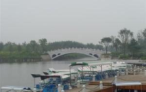 【塘沽图片】第一次自虐(2010年8月)