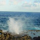 塞班岛攻略图片