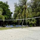邦咯岛攻略图片