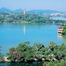 惠州攻略图片