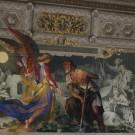 梵蒂冈攻略图片