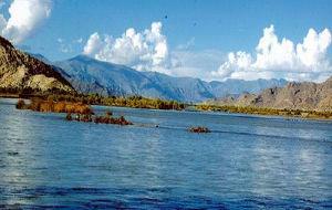 玻利维亚图片