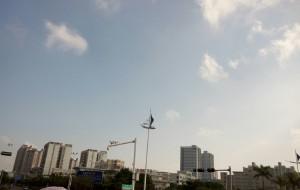 【东兴图片】边疆行——防城港、东兴