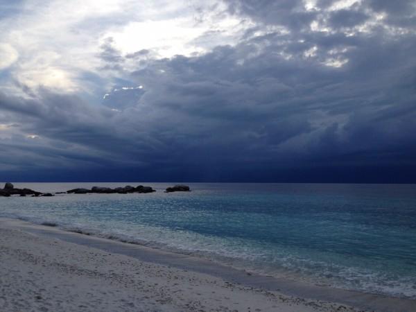 马来西亚热浪岛+浪中岛+大小停泊岛+吉隆坡