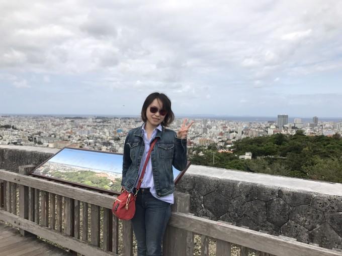 日本旅游攻略 - 马蜂窝
