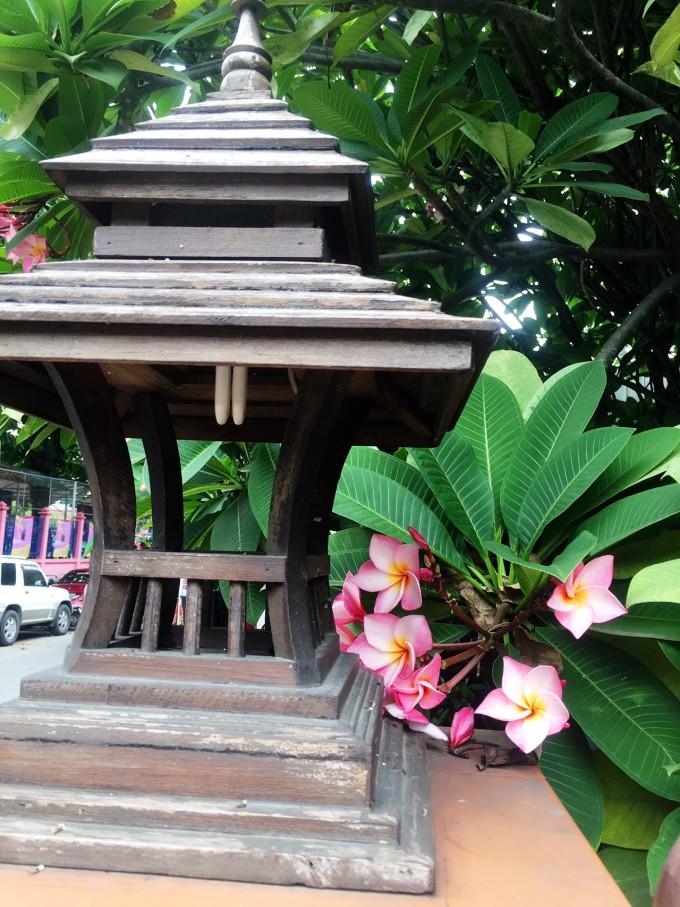 曼谷,清迈,普吉岛15天超强蜜月自助攻略,泰国旅游攻略