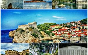 【克罗地亚图片】告诉我天堂的样子,克罗地亚寻梦之旅----塞尔维亚,克罗地亚,波黑自驾之行