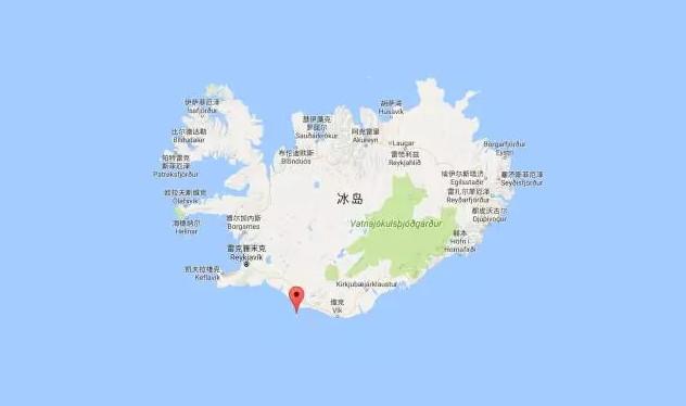 地图 设计 矢量 矢量图 素材 632_374