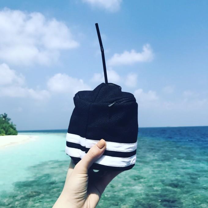 我去过天堂-马尔代夫奥瑞格岛,奥特瑞格自助游攻略