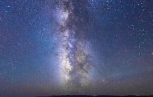 【夏威夷图片】夏威夷风情之    飞天,浮潜,火山口,星空......