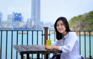 【南丫岛图片】香港·南丫岛的恋恋风情