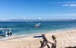 """【东爪哇图片】""""从爪哇岛到巴厘岛""""——火山与大海之旅(图文攻略)"""