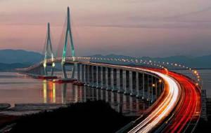 【湖南图片】叹为观止!震惊世界的中国新十大奇迹工程