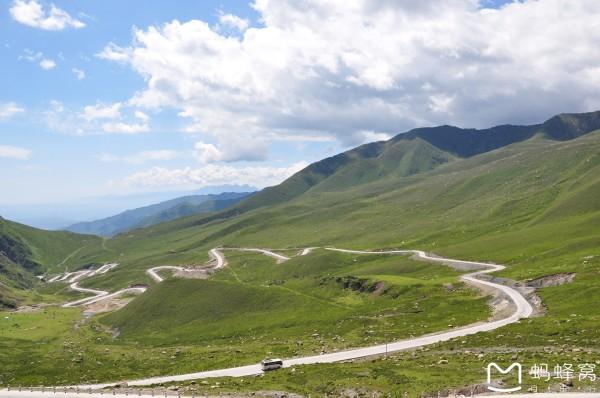 青海省西宁市西南25公里处的湟中县城鲁沙尔镇,国家aaaaa级旅游景区.