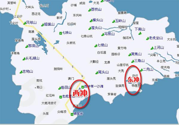 地图 600_418