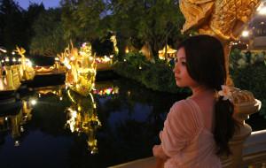 【普吉岛图片】我美丽的泰王国之行  普吉 PP岛 完全攻略!