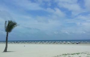 【北海图片】屌丝姐妹出游记~长沙-北海-涠洲岛
