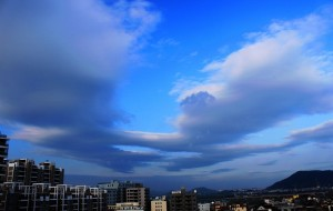 【福清图片】身边的风景