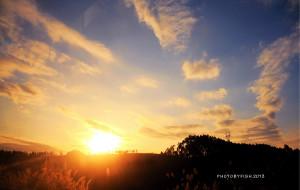 【娄底图片】一次旅行,一路风景。。。2013元旦湖南行采风