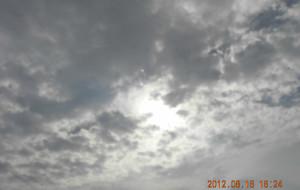 【阳西图片】阳西沙扒湾&月亮湾
