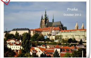 【捷克图片】2012年国庆二入欧洲之感悟中欧9日游:匈牙利与捷克