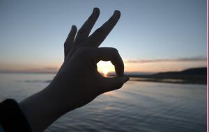 【锡林郭勒图片】毕业一周年纪念---行摄草原之锡林郭勒、达里诺尔湖