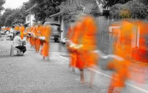 【老挝图片】9天走走 停停 吃吃 看看---老挝