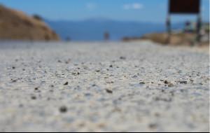 【云南图片】50天,1个人的旅行【走过的路很认真】