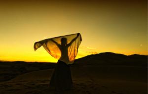 【乌鲁木齐图片】西北行之新疆伊犁篇章~我和我的小伙伴们