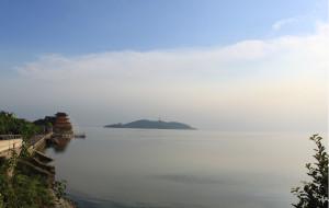 【巢湖图片】环巢湖北岸