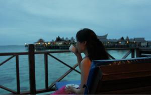【马布岛图片】马布岛四天三晚游