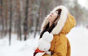 【俄罗斯图片】【冬游记】雪色浪漫,俄罗斯贝加尔湖畔(利斯特维扬卡镇、奥利洪岛、伊尔库茨克市)-更新完毕