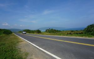 【花莲图片】一个人的逆时针环岛15日游,邂逅美丽台湾,感受温暖人心