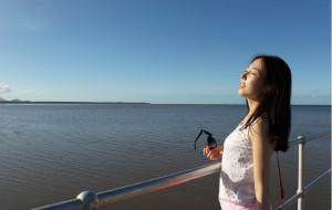 【布里斯班图片】一路向南,从夏天到秋天!