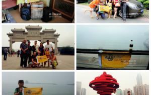【少林寺图片】爱在旅途——洛阳+青岛+萧县+开封!