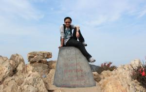 【少林寺图片】2012国庆华中之旅合集(湖北,河南,江西)