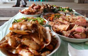 【东戴河图片】201208又去了东戴河-摄影篇