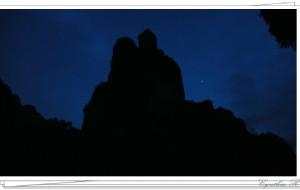 【雁荡山图片】十六年后再相见---雁荡山