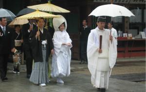 【仙台市图片】千叶-仙台-松岛-东京-记一个人的自由行