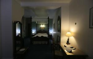 【图卢兹图片】最喜欢的图卢兹酒店