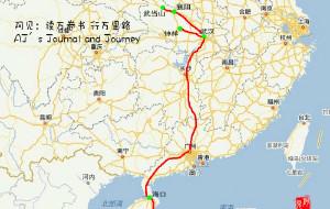 【襄阳图片】阿见之旅:独自去寻欢10——201301-02