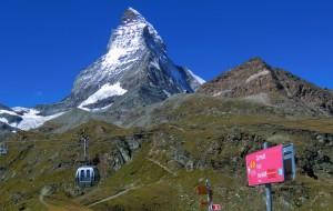 【卢塞恩图片】瑞士 2011 (上)