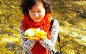 【银川图片】2013跨越西北—银川、内蒙、甘肃