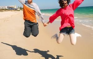 【西澳大利亚州图片】自驾澳洲大洋路+西澳(珀斯) 12天超详细吃住游记录(2)