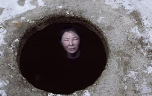 【乌兰巴托图片】#VICE旅行#乌兰巴托的地下世界