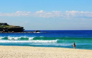【墨尔本图片】澳大利亚---太美了(so beautiful)
