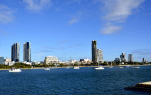 【黄金海岸图片】2014澳大利亚 黄金海岸 十日 深度自驾游(PS:看图说话+详细攻略)