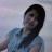 monica_vv