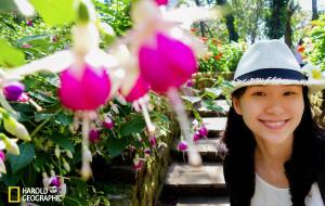 【曼谷图片】【藿香出品】泰囧十日谈(曼谷+普吉+清迈)----史上最长泰国游记,如临其境版(已完结)