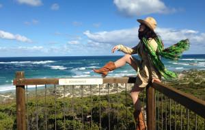 【南澳大利亚州图片】澳大利亚--南澳袋鼠岛攻略,世界尽头的那一片净土......